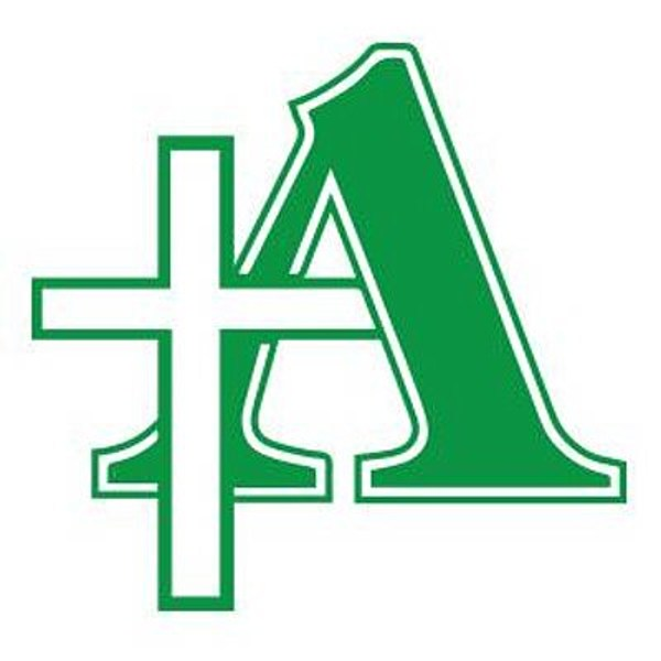 alleman catholic singles Class=post-template-default single single-post postid-1552648 single-format-standard wpb-js-composer  columbus catholic, waterloo 6  alleman 11, roland.