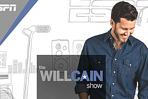 Will_Cain_Show_1920x1080